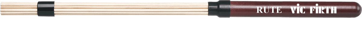 Vic Firth Rods